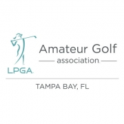 LPGA Amateur Golf Association - Tampa Bay, FL