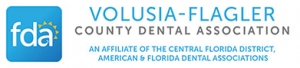 Volusia-Flagler County Dental Association