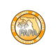 Florida Alliance of Paralegal Associations