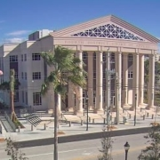 Florida Fourth District Court of Appeal
