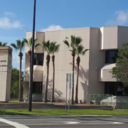 Fifth District Court of Appeal Florida